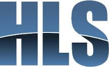 HLS products